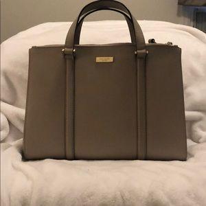 ✨SOLD✨ Kate spade shoulder bag